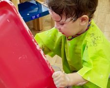 Messy-Play-11