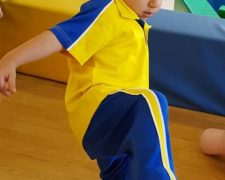 Gymnastics-23