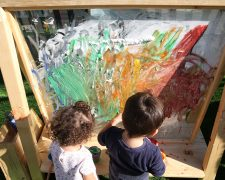 Messy-Play-02
