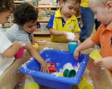 Messy-Play-07