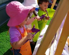 Messy-Play-09