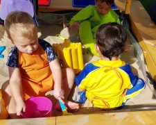 Messy-Play-10