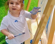 Messy-Play-12