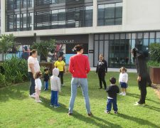 Physical-Education-01
