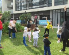 Physical-Education-04