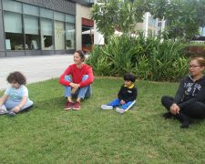 Physical-Education-05