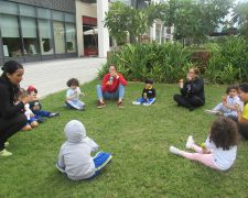 Physical-Education-06