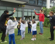 Physical-Education-07
