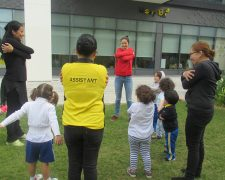 Physical-Education-08