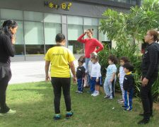 Physical-Education-09