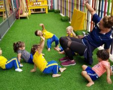 Physical-Education-1`