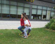 Physical-Education-10