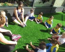Physical-Education-12