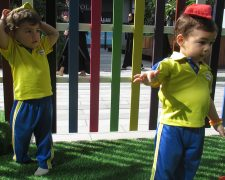 Physical-Education-13